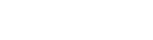Ormskirk Community Partnership