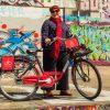 Bike & Go Cycle Chic