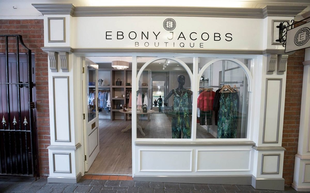 Outside front image of EbonyJacobs