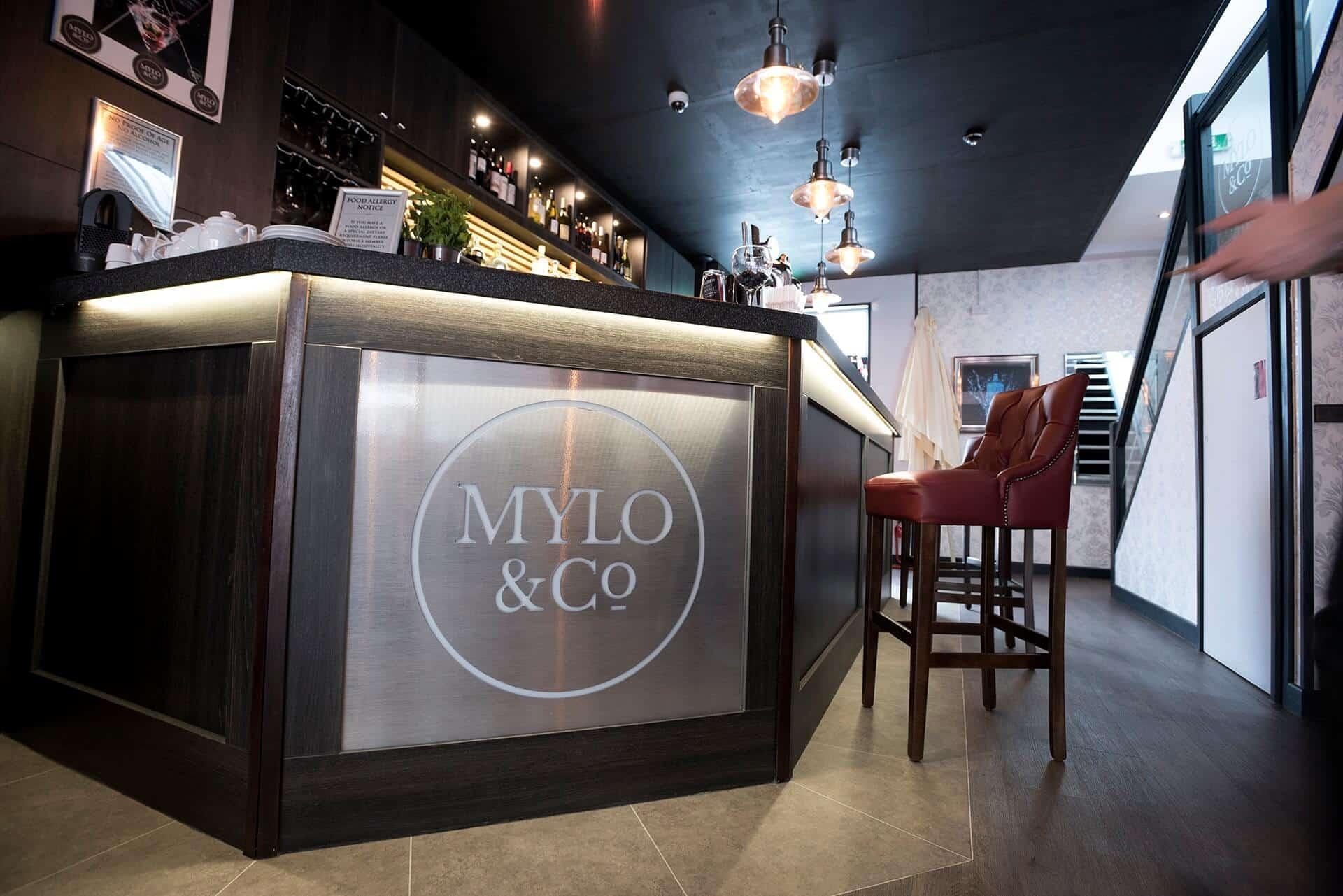 Mylo & Co