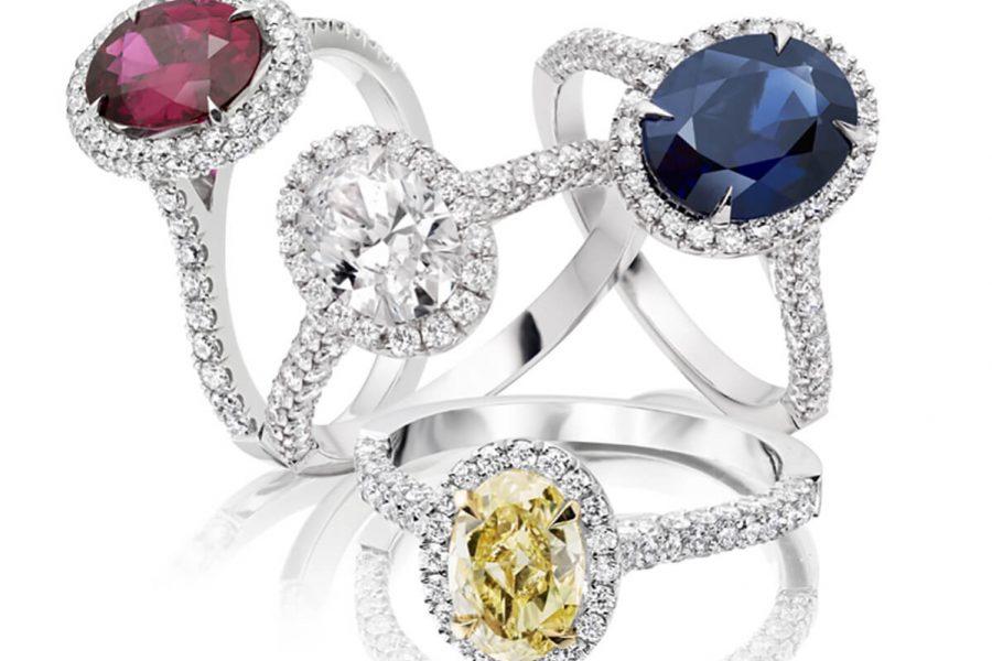 Josephs Jewellers