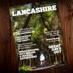 Visit Lancashire Magazine 2018
